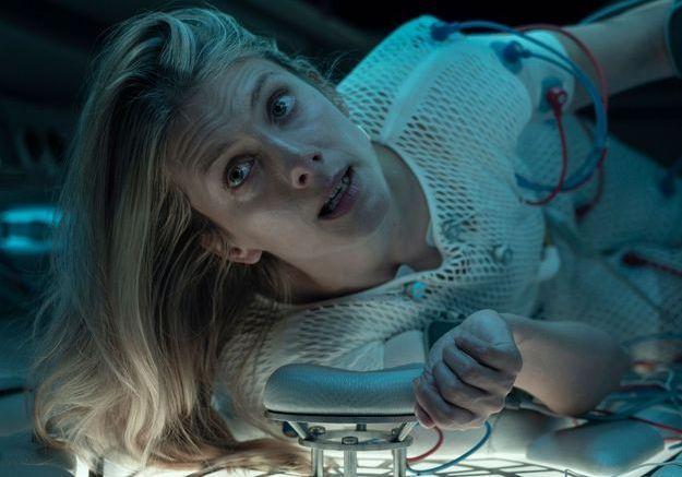 Netflix : voici les nouveautés films et séries qui débarquent en mai 2021