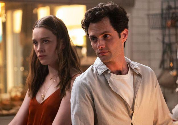 Netflix : voici les nouveautés films et séries qui débarquent en octobre 2021
