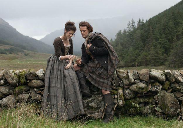 « Outlander » saison 6 : à quoi faut-il s'attendre ? On démêle le vrai du faux