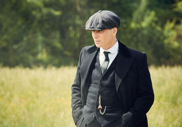 « Peaky Blinders » : quelle histoire vraie se cache derrière la série ?