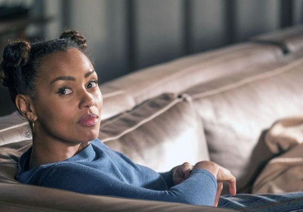 Quelles séries regarder à la télé aujourd'hui, le dimanche 28 mars 2021 ?