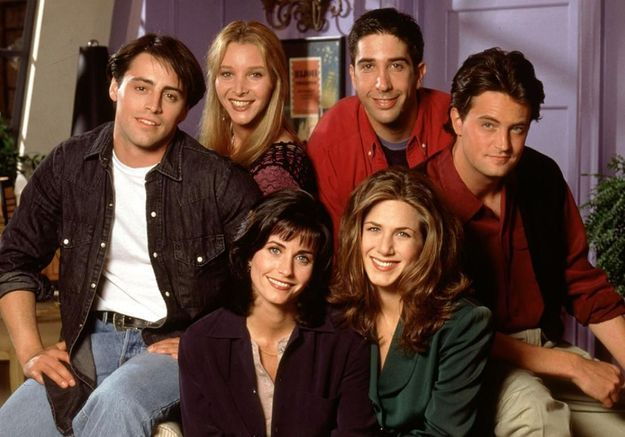 Quelles séries regarder à la télé aujourd'hui, le lundi 5 octobre 2020 ?