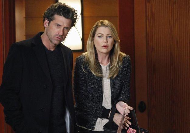 Quelles séries regarder à la télé aujourd'hui, le mercredi 6 janvier 2021 ?