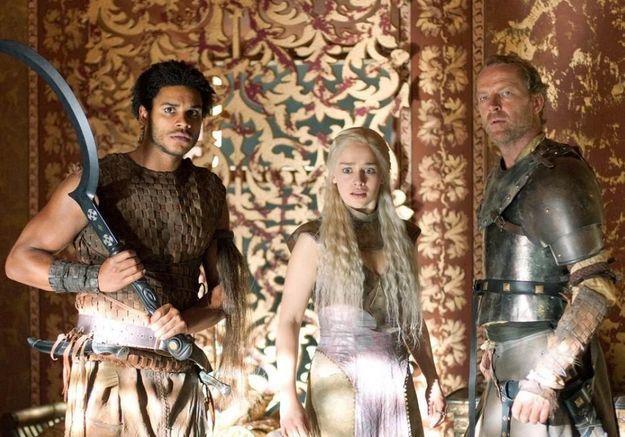 Quelles séries regarder à la télé aujourd'hui, le samedi 26 septembre 2020 ?