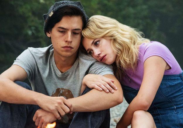 Riverdale sur Netflix : deux acteurs emblématiques quittent la série