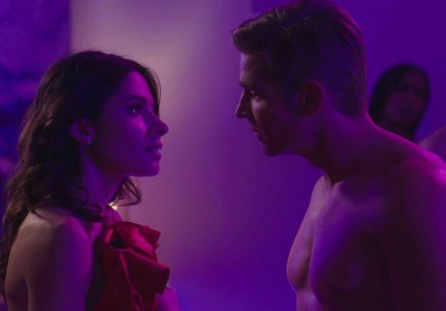 Sex/Life : quelle est cette série Netflix inspirée de faits réels ?