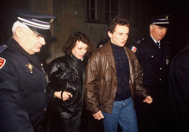 TF1 va adapter l'affaire Grégory en mini-série avec Michaël Youn et Guillaume Gouix
