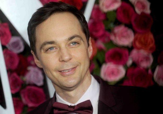 The Big Bang Theory : Jim Parsons se confie sur les vraies raisons de son départ