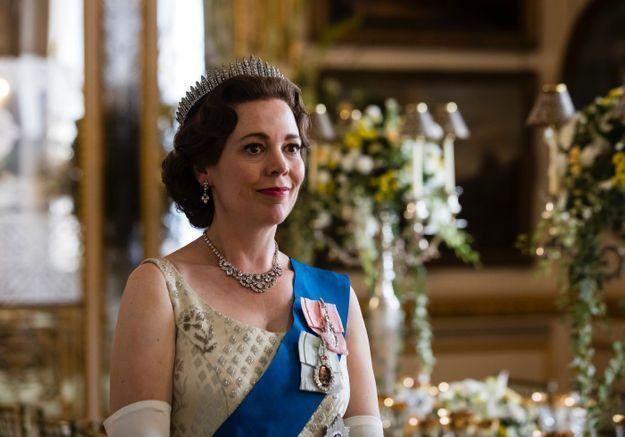 The Crown : Netflix dévoile la date de sortie de la saison 4 avec Lady Di