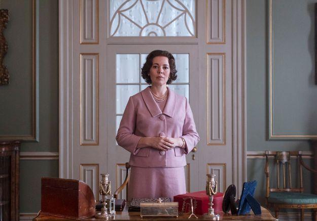 The Crown saison 4 : le tournage de la série Netflix continue malgré le coronavirus