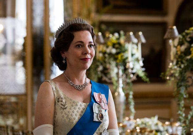 The Crown sur Netflix : Harry et Meghan Markle apparaîtront-ils enfin dans la saison 6 ?