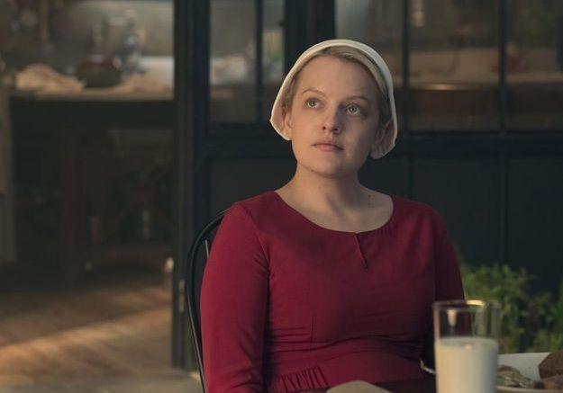 The Handmaid's Tale saison 4 : une première bande-annonce enfin dévoilée