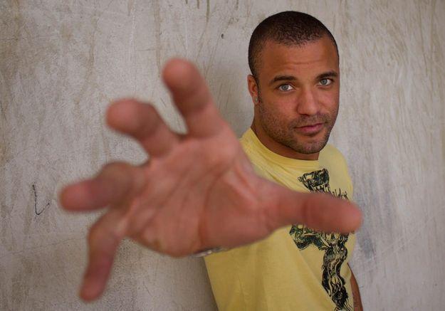 «Un Dos Tres» :  Edu del Prado, acteur de la série et candidat de «The Voice» est décédé