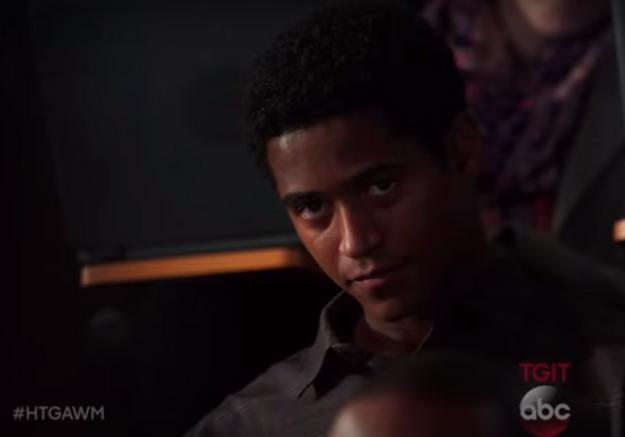 Vidéo : découvrez le trailer de la saison 2 de Murder