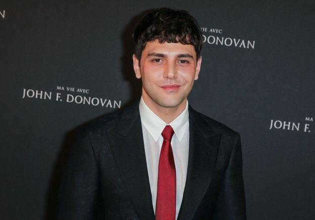 Xavier Dolan va réaliser sa toute première série pour Canal+
