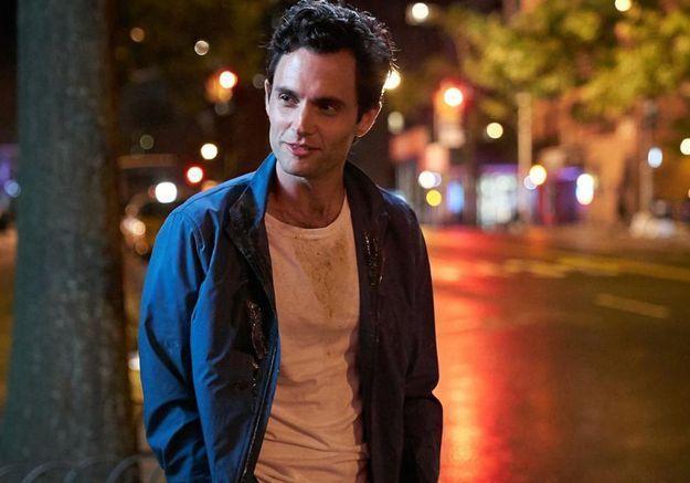 «You» : tout ce que vous rêvez de savoir sur la saison 2, bientôt sur Netflix