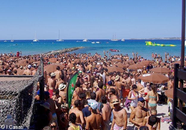 Calvi on the Rocks : 10 souvenirs de festivaliers