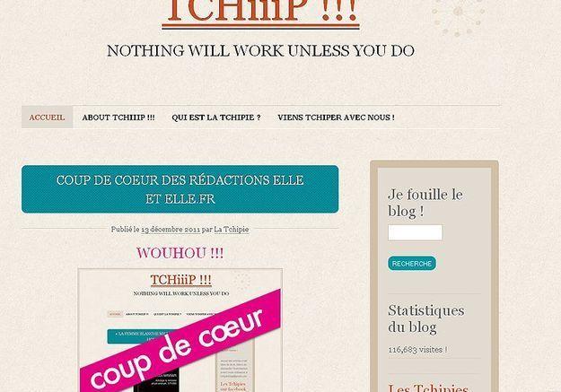 Tchiiip