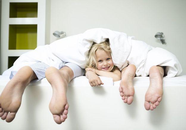 12 hôtels kids friendly où passer ses vacances en France