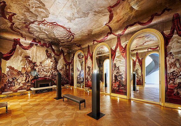 5 bonnes raisons de redécouvrir le musée Carnavalet