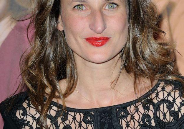 Camille Cottin, « La Connasse » de Canal+ recrutée par Cédric Klapisch