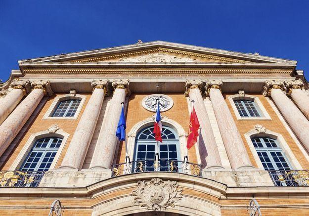 Chasse au trésor : 10 000 euros à retrouver dans les rues de Toulouse !