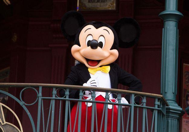 Covid-19 : Disneyland Paris ne rouvrira pas ses portes avant avril 2021