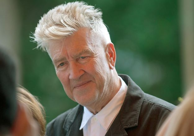 David Lynch annonce le retour de la série Twin Peaks