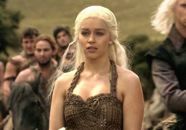 Le replay de Game of Thrones bugge et agace les fans (sans spoilers)