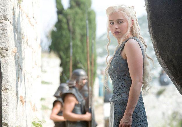 Game of Thrones : les acteurs touchent le jackpot pour la saison 7
