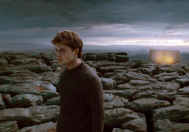 Harry Potter : ses prochaines aventures auront lieu 19 ans plus tard