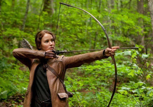 Ce que l'on sait vraiment du futur parc d'attractions d'Hunger Games