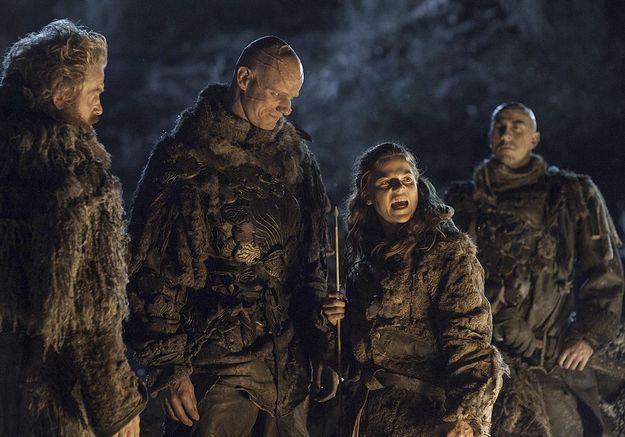 Ils paient 20 000 dollars pour être tués dans « Game of Thrones »