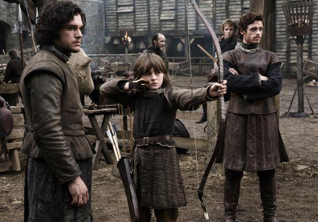 Un prof menace de spoiler « Game of Thrones » en échange du silence