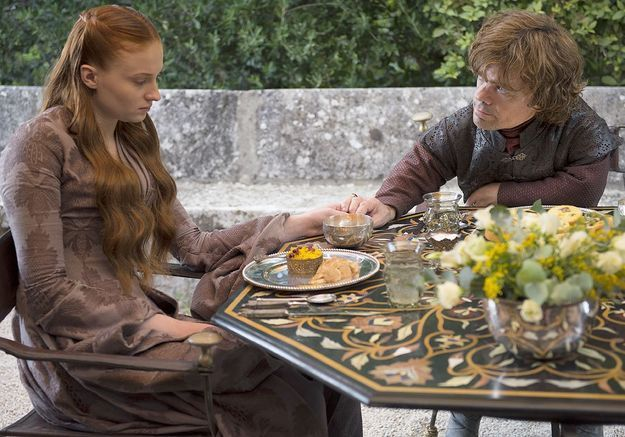 Game of Thrones : les secrets de la saison 4 (sans spoilers !)