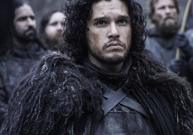 Le président de HBO défend Game of Thrones