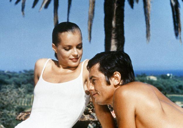 Notre film culte du dimanche : « La Piscine » de Jacques Deray (1969)