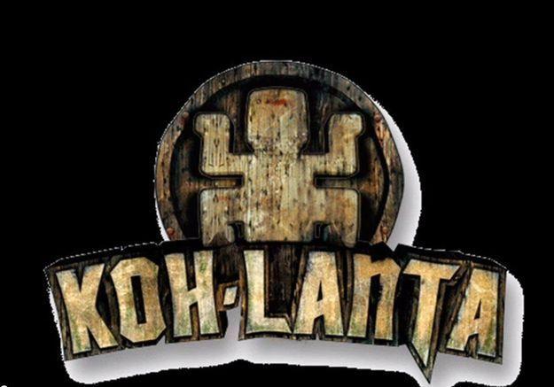 Nouvel accident sur le tournage de Koh-Lanta