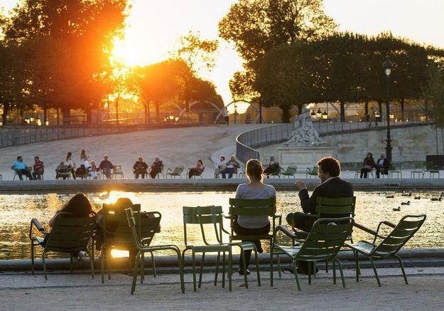 Que faire à Paris ce week-end du 11, 12 et 13 novembre ?