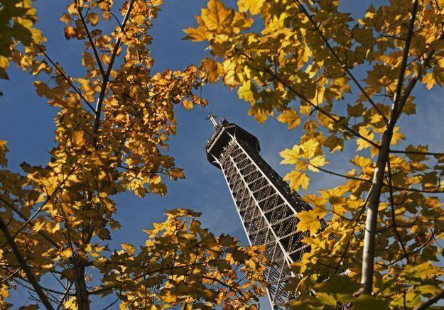 Que faire à Paris ce week-end du 13, 14 et 15 octobre ?
