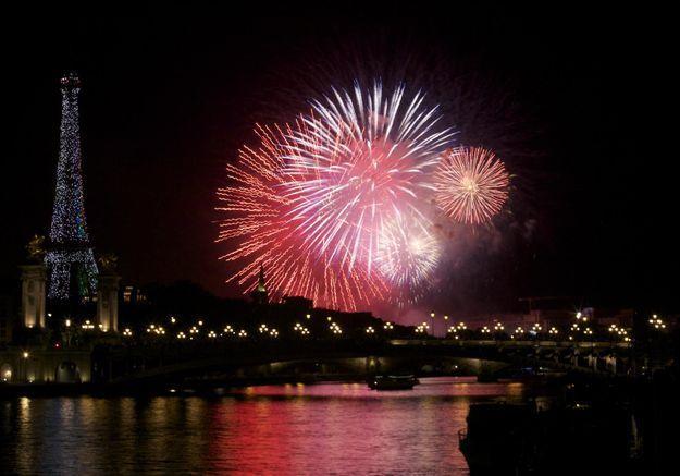 Que faire à Paris ce week-end du 14, 15, 16 et 17 juillet ?