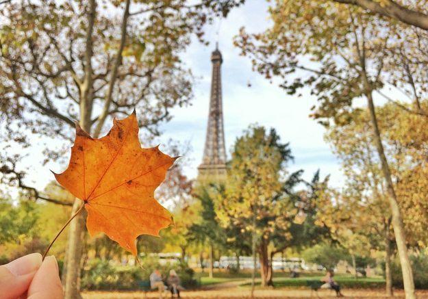 Que faire à Paris ce week-end du 15, 16 et 17 septembre ?