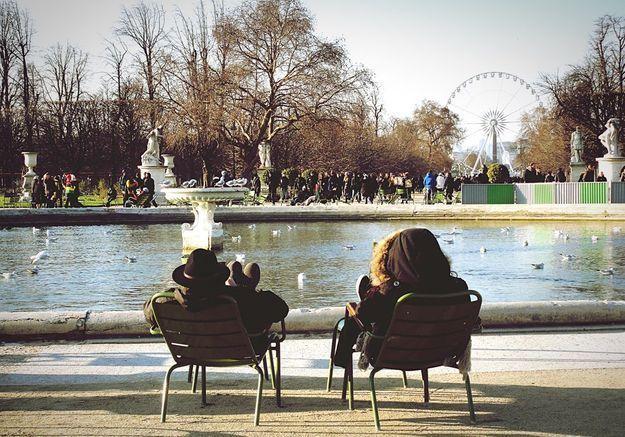 Que faire à Paris ce week-end du 17, 18 et 19 février ?