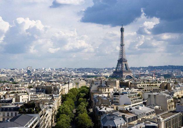 que faire paris ce week end du 19 20 21 f vrier 2016 ForExpo Paris Fevrier