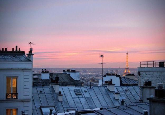 Que faire à Paris ce week-end du 2, 3 et 4 décembre ?
