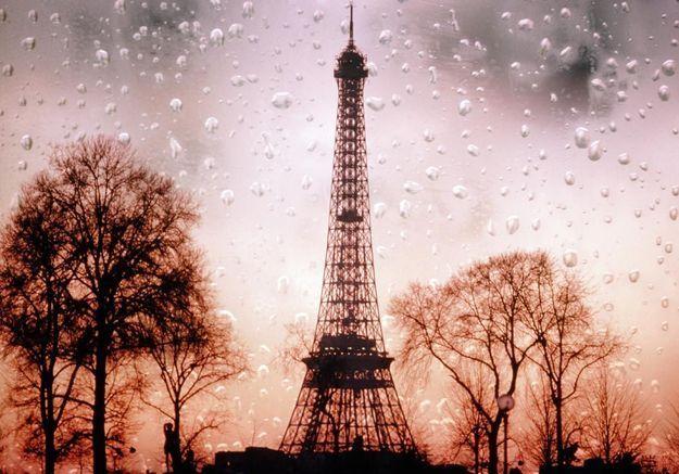 Que faire à Paris ce week-end du 2, 3 et 4 février ?