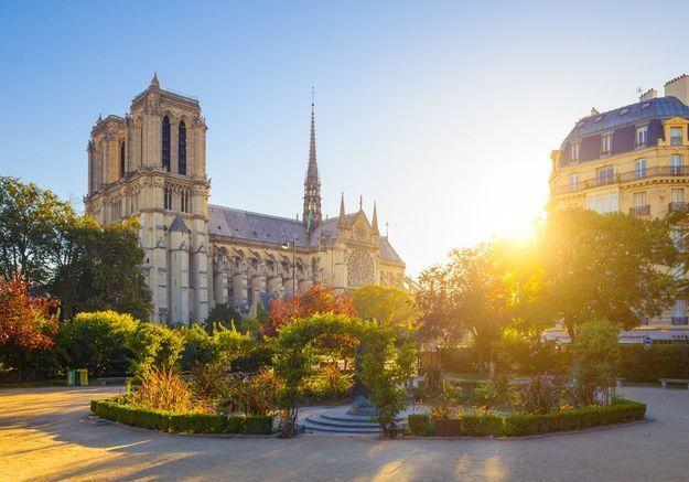Que faire à Paris ce week-end du 25, 26 et 27 août ?