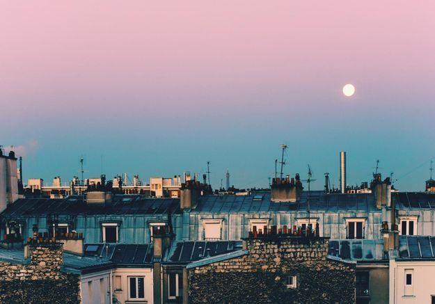 Que faire à Paris ce week-end du 25, 26 et 27 novembre ?