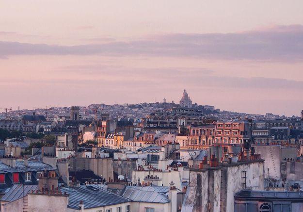 Que faire à Paris ce week-end du 26-27-28 février ?