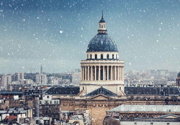 Que faire à Paris ce week-end du 27, 28 et 29 janvier ?